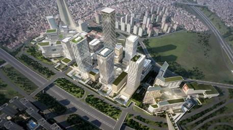 <a href='https://www.emlaktasondakika.com/haber-ara/?key=istanbul+finans+merkezi'>istanbul finans merkezi</a>