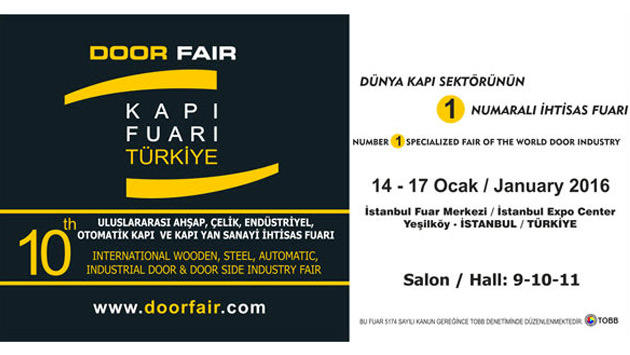 <a href='https://www.emlaktasondakika.com/haber-ara/?key=Door+Fair'>Door Fair</a> afişi