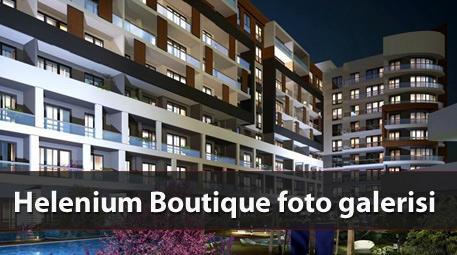 helenium boutique foto galerisi