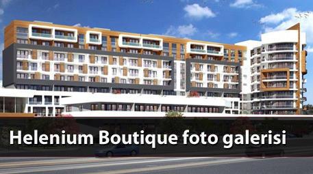 helenium boutique