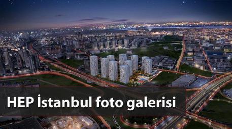 hep istanbul