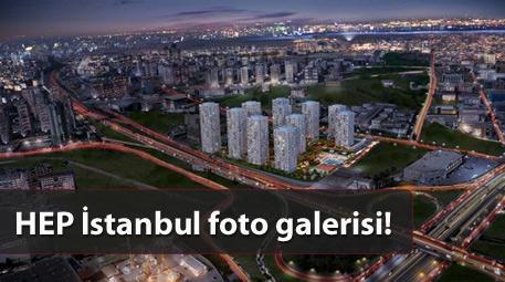 hepistanbul foto galerisi