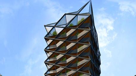 istanbul inn levent kulesi