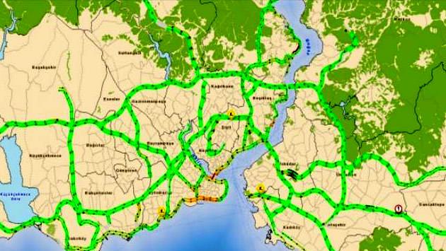 <a href='https://www.emlaktasondakika.com/haber-ara/?key=trafik+haritas%c4%b1'>trafik haritası</a>