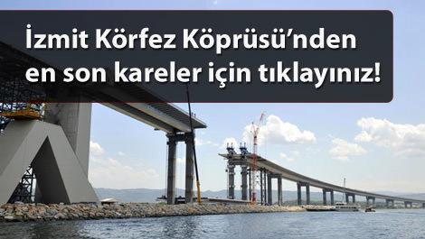 <a href='https://www.emlaktasondakika.com/haber-ara/?key=%c4%b0zmit+K%c3%b6rfez+K%c3%b6pr%c3%bcs%c3%bc'>İzmit Körfez Köprüsü</a>
