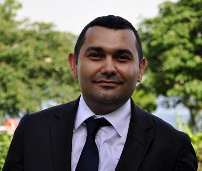 Avukat <a href='https://www.emlaktasondakika.com/haber-ara/?key=Ali+G%c3%bcven%c3%a7+Kiraz'>Ali Güvenç Kiraz</a>