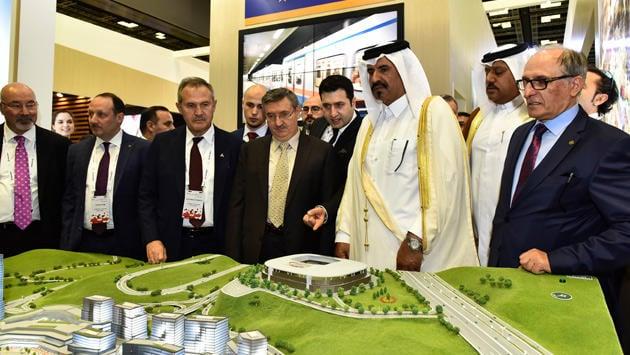 <a href='https://www.emlaktasondakika.com/haber-ara/?key=Expo+Turkey+by+Qatar'>Expo Turkey by Qatar</a>