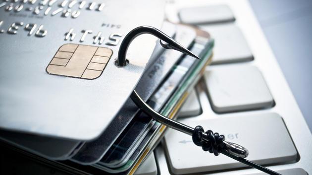 <a href='https://www.emlaktasondakika.com/haber-ara/?key=kredi+kartlar%c4%b1'>kredi kartları</a>
