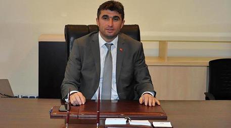 kula belediye başkanı