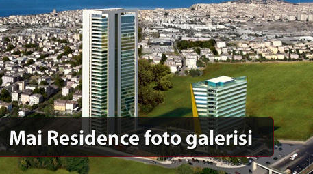 <a href='https://www.emlaktasondakika.com/haber-ara/?key=Mai+Residence'>Mai Residence</a> foto galerisi