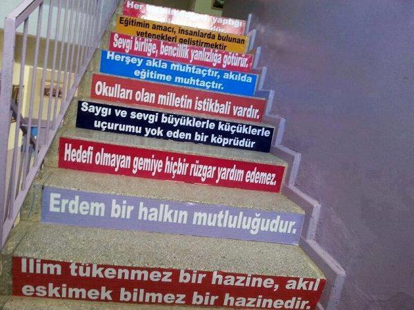 <a href='https://www.emlaktasondakika.com/haber-ara/?key=Erzurum+Mare%c5%9fal+Fevzi+%c3%87akmak+Ortaokulu'>Erzurum Mareşal Fevzi Çakmak Ortaokulu</a>