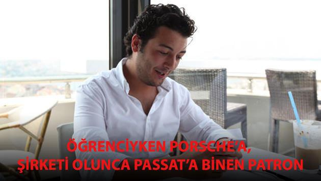 <a href='https://www.emlaktasondakika.com/haber-ara/?key=mert+tatar'>mert tatar</a>
