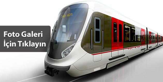 <a href='https://www.emlaktasondakika.com/haber-ara/?key=izmir+metrosu'>izmir metrosu</a>