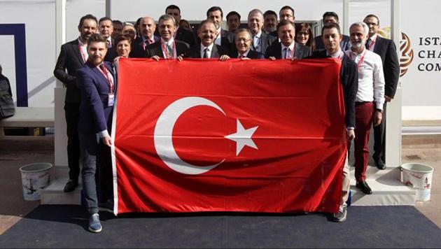 mipim-2017-turk-bayragi