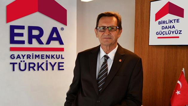 Mustafa Baygan