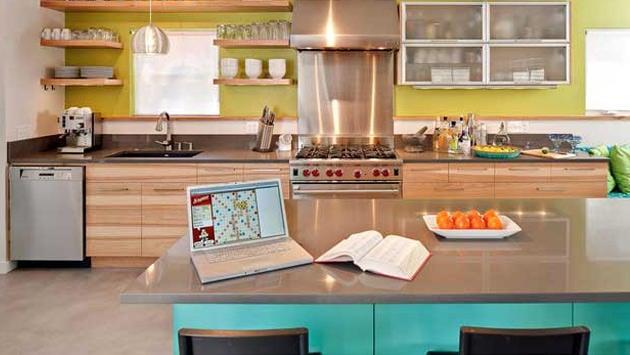 <a href='https://www.emlaktasondakika.com/haber-ara/?key=pratik+dekorasyon+fikirleri'>pratik dekorasyon fikirleri</a>