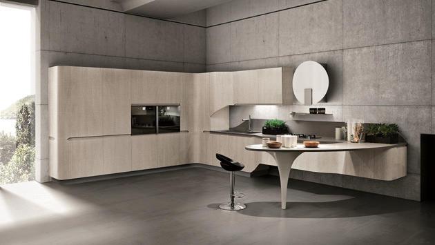 <a href='https://www.emlaktasondakika.com/haber-ara/?key=STOSA'>STOSA</a> mutfakları