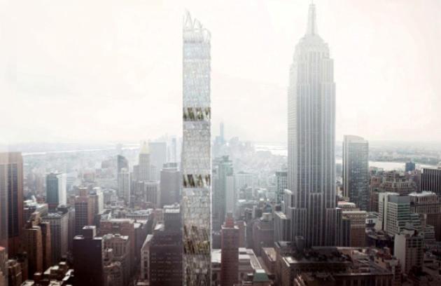 <a href='https://www.emlaktasondakika.com/haber-ara/?key=nef+new+york+projesi'>nef new york projesi</a> nerede