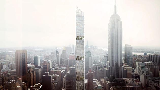 <a href='https://www.emlaktasondakika.com/haber-ara/?key=nef+new+york'>nef new york</a>