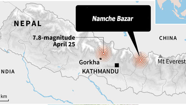 <a href='https://www.emlaktasondakika.com/haber-ara/?key=nepal+depremi'>nepal depremi</a>