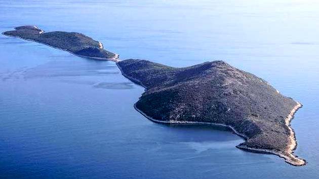 nissos adası