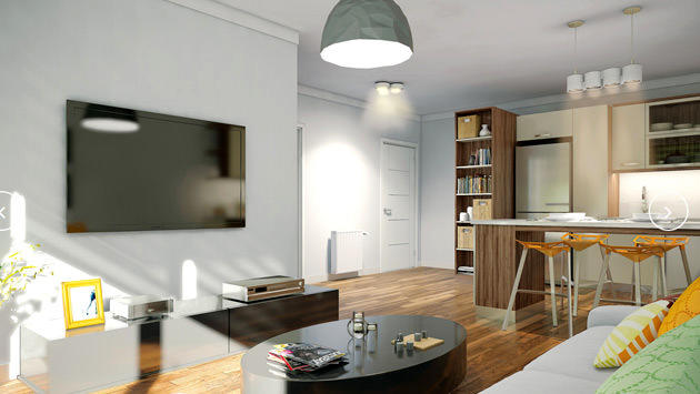 <a href='https://www.emlaktasondakika.com/haber-ara/?key=oda+tasar%c4%b1mlar%c4%b1'>oda tasarımları</a>