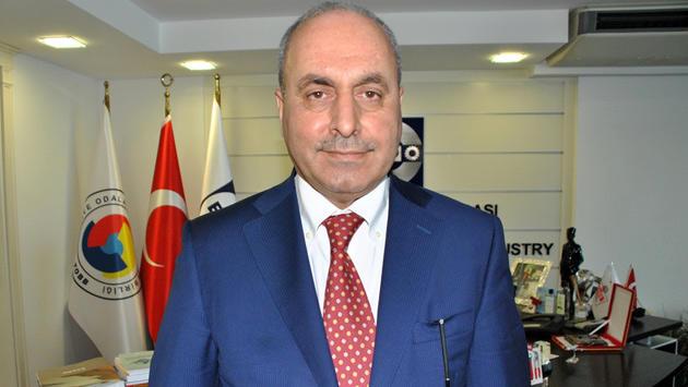 Selman Ali el-Cumeyli