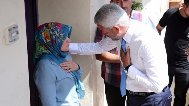 <a href='https://www.emlaktasondakika.com/haber-ara/?key=Ordu+B%c3%bcy%c3%bck%c5%9fehir+Belediyesi'>Ordu Büyükşehir Belediyesi</a>