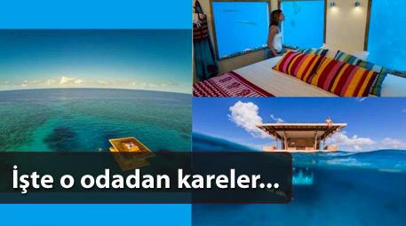 <a href='https://www.emlaktasondakika.com/haber-ara/?key=hint+okyanusu'>hint okyanusu</a>