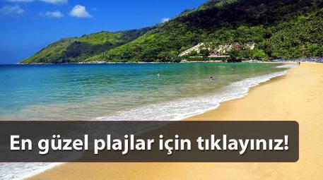 <a href='https://www.emlaktasondakika.com/haber-ara/?key=en+g%c3%bczel+plajlar'>en güzel plajlar</a>