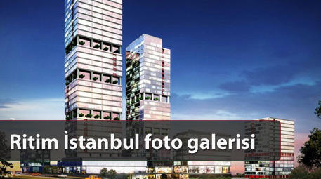 ritim istanbul foto galerisi