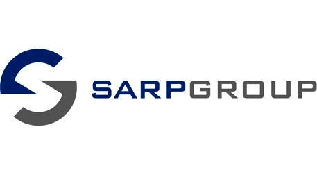 sarpgroup
