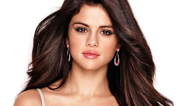<a href='https://www.emlaktasondakika.com/haber-ara/?key=Selena+Gomez'>Selena Gomez</a>