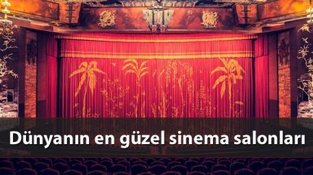<a href='https://www.emlaktasondakika.com/haber-ara/?key=sinema+salonlar%c4%b1'>sinema salonları</a>