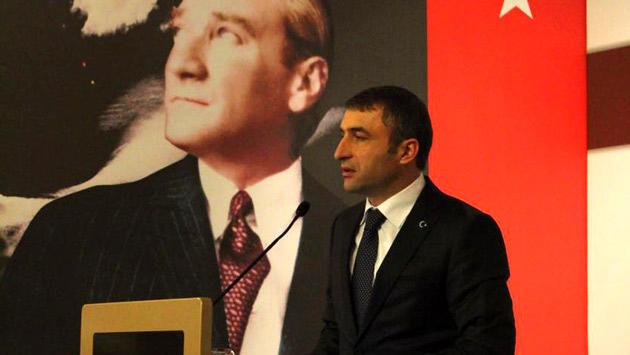 <a href='https://www.emlaktasondakika.com/haber-ara/?key=tahir+tellio%c4%9flu'>tahir tellioğlu</a>