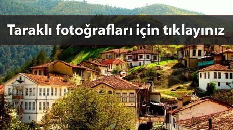 <a href='https://www.emlaktasondakika.com/haber-ara/?key=tarakl%c4%b1'>taraklı</a>