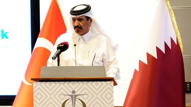 Mohammed Ahmed Twar Al-Kawari