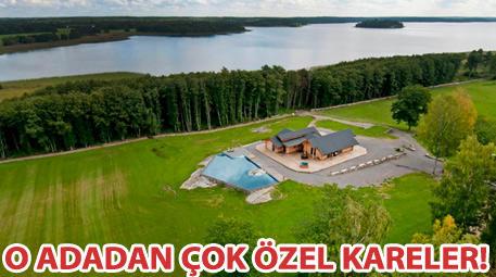<a href='https://www.emlaktasondakika.com/haber-ara/?key=tiger+woods'>tiger woods</a>un isveçteki adası ve içindeki villası
