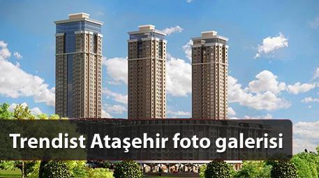 <a href='https://www.emlaktasondakika.com/haber-ara/?key=trendist+ata%c5%9fehir'>trendist ataşehir</a> foto galerisi