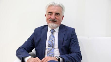 <a href='https://www.emlaktasondakika.com/haber-ara/?key=ThyssenKrupp'>ThyssenKrupp</a> turgay şarlı