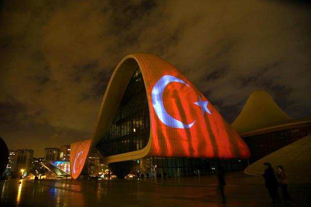 turk_bayragi_azerbaycan