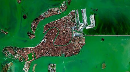 venedik <a href='https://www.emlaktasondakika.com/haber-ara/?key=%c5%9fehir+planlamas%c4%b1'>şehir planlaması</a>