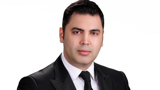 <a href='https://www.emlaktasondakika.com/haber-ara/?key=%c4%b0lker+Kaan+%c3%96zcan'>İlker Kaan Özcan</a>