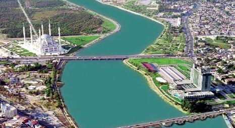 Adana ve İstanbul'da gayrimenkul satışı