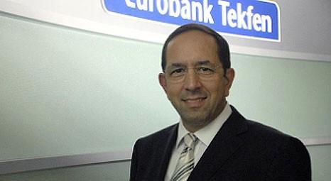 Türkiye'nin turizm oscar'ları geliyor
