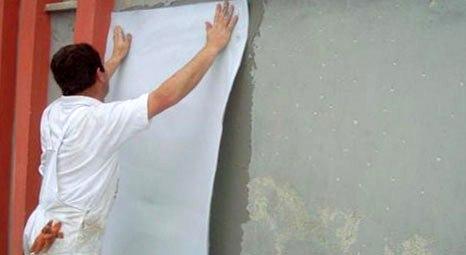 İzobozz deprem direncini dört kart artırıyor