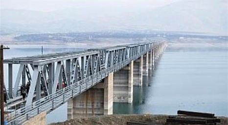 Çanakkale Köprüsü için düğmeye basıldı