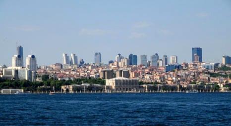 İttifak Holding icrayı İstanbul'a taşıdı üç sektörde hızlı büyüyecek