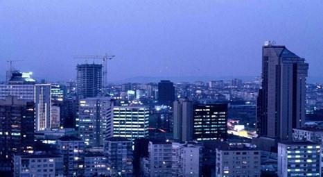 İstanbul Büyükşehir Belediyesi parayı ulaştırmaya yatıracak
