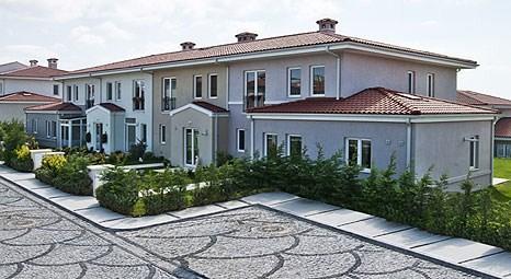 Eston Deniz Yakuplu'da 854 bin TL'ye!
